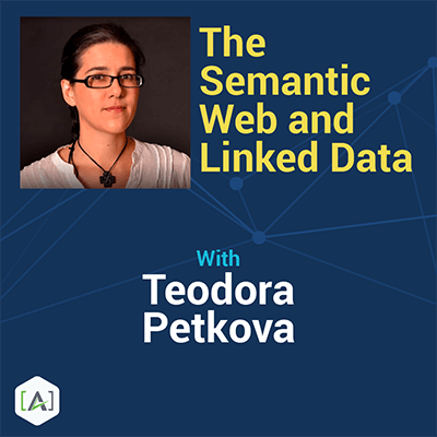 The Semantic Web and Linked Data