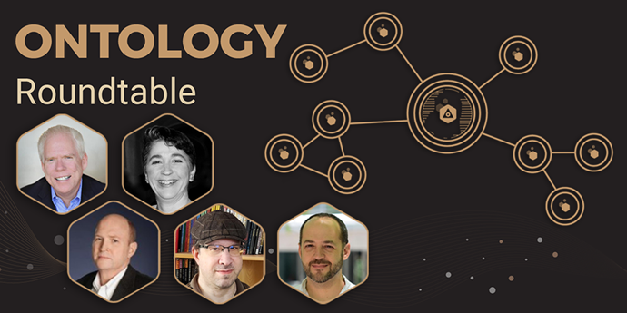 Content Ontology Roundtable