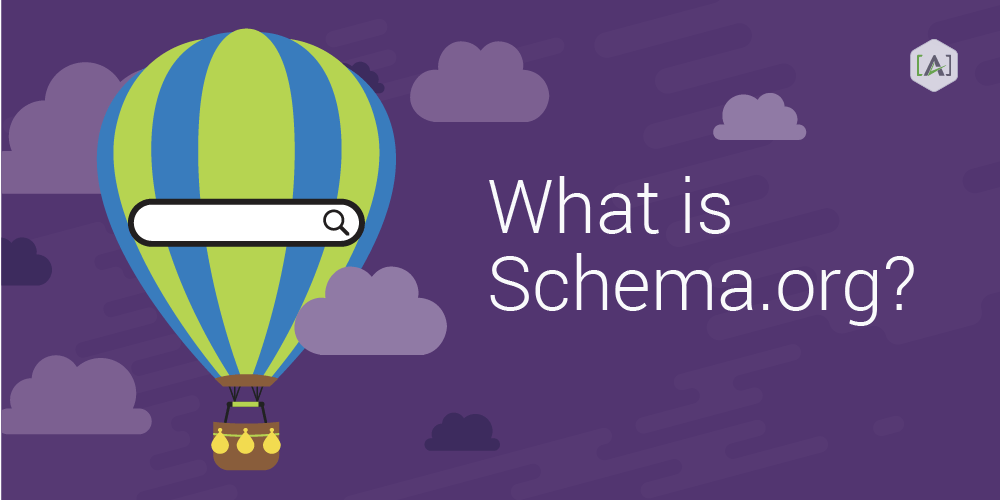 What is Schema.org?